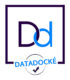 Picto_datadocke_MFS